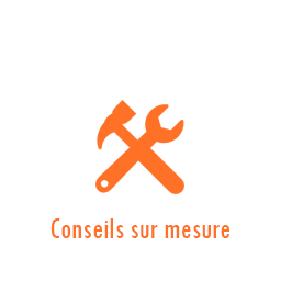 pictogramme conseils